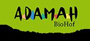 adamah-logo