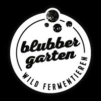 blubbergarten-logo-slider