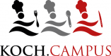 koch.campus_logo
