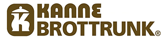 logo-kanne-brotdrunk