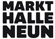 logo-markthalle-neun