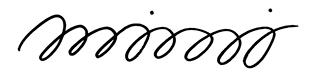 logo-mimiferments