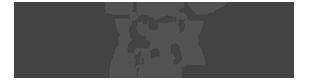 logo-schnelles-gruenzeug