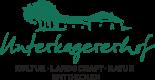 logo_kagererhof