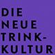 logo_neue-trinkkultur