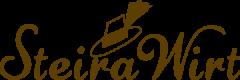 steirawirt-logo